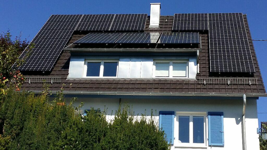 http://uwereimann.de/solar.jpg